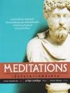 MEDITATIONS เมื่อจักรพรรดิพินิจชีวิต