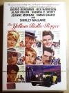 (DVD) The Yellow Rolls-Royce (1964) ป้ายแดงป้ายเหลืองวิมานเคลื่อนที่