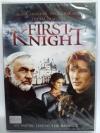 (DVD) First Knight (1995) เฟิร์ทไนท์ สุภาพบุรุษยอดอัศวิน (มีพากย์ไทย)