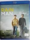 (Blu-Ray) Rain Man (1988) ชายชื่อเรนแมน (มีพากย์ไทย)