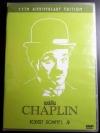 (DVD) Chaplin (1992) แชปปลิน หัวเราะร่าน้ำตาริน (มีพากย์ไทย)