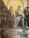 ปรัชญาการเมือง ความรู้ฉบับพกพา (Political Philosophy : A Very Short Introduction)