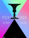 จิตวิทยา ความรู้ฉบับพกพา (Psychology: A Very Short Introduction)