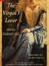 เล่ห์รักบัลลังก์ราชินี (The Virgin's Lover) (The Tudor Court #7) [mr03]