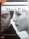 (DVD) Match Point (2005) แมทช์พ้อยท์ เกมรักเสน่ห์มรณะ