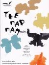 คนบ้า (The Mad Man) (รวมเรื่องสั้นของ Kahlil Gibran, Lu Xun, Nikolai Gogol, Fyodor Dostoyevsky)