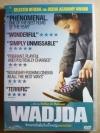 (DVD) Wadjda (2012) จักรยานในฝันกับเด็กหญิงคอนเวิร์ส