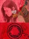ครัวสีแดง เล่ม 1 - 5 (Box Set)