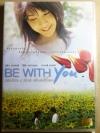 (DVD) Be With You (2004) ปาฏิหารย์รัก 6 สัปดาห์ เปลี่ยนฉันให้รักเธอ (มีพากย์ไทย)
