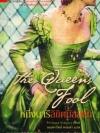 หนึ่งนารีลิขิตบัลลังก์ (The Queen's Fool) (The Tudor Court #6) [mr03]