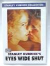 (DVD) Eyes Wide Shut (1999) อายส์ ไวด์ ชัต พิษราคะ