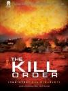 เกมล่าปริศนา ตอน คำสั่งสังหาร (The Kill Order) (The Maze Runner Series #4)