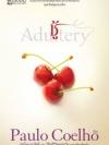 ชู้ (Adultery)