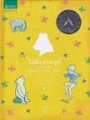 วินนีเดอะพูห์ (ฉบับสมบูรณ์) (Winnie The Pooh) [mr01]