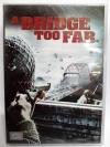 (DVD) A Bridge Too Far (1977) สะพานนรก