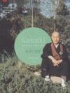 ไม่เสมอไป: จิตวิญญาณการฝึกตนแห่งเซน (Not Always So: Practicing the True Spirit of Zen)