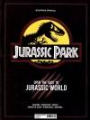 Starpics Special: Jurassic Park