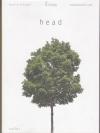 Head (รวมข้อเขียนสะกิดความคิดของ นิ้วกลม)