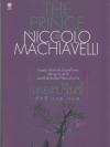 เดอะปริ้นซ์ (The Prince) (Niccolo Machiavelli) [mr04]