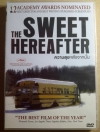 (DVD) The Sweet Hereafter (1997) ความสุขหลังจากนั้น