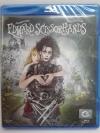 (Blu Ray) Edward Scissorhands (1990) เอ็ดเวิร์ด มือกรรไกร