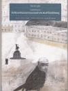 ข้อเขียนหลังมรณกรรมของนักประพันธ์ที่ยังมีชีวิตอยู่ (Posthumous Papers of a Living Author)