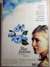 (DVD) Blue Jasmine (2013) วิมานลวง (มีพากย์ไทย)