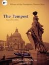 วิญญาณในภาพเขียน (The Tempest)