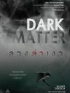 ลวงล่าเงา (Dark Matter)
