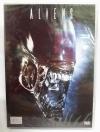 (DVD) Aliens (1986) เอเลี่ยน 2 ฝูงมฤตยูนอกโลก