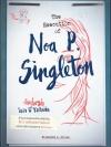 ค้นปมฆ่า โนอา พี ซิงเกิลตัน (The Execution of Noa P. Singleton)