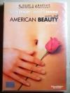 (DVD) American Beauty (1999) อเมริกัน บิวตี้ (มีพากย์ไทย)