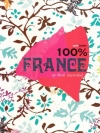 100% France ของ สุภาพิมพ์ ธนะพรพันธุ์