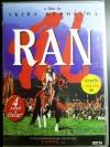 (DVD) Ran (1985) (Akira Kurosawa)