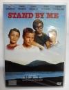 (DVD) Stand by Me (1986) แสตนด์บายมี แด่เราและเพื่อน
