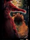 Overlord 3 The bloody Valkyrie วัลคิรีสีเลือด