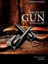 Issues of Gun สารพัดเรื่องของปืน