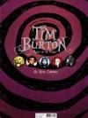 Starpics Special: TIM BURTON
