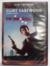 (DVD) The Enforcer (1976) มือปราบปืนโหด 3