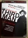 (DVD) The Third Man (1949) ใครคือฆาตกร