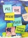 แสงแห่งหวังที่ทุกฝั่งฟ้า (All The Bright Places)