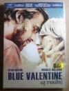 (DVD) Blue Valentine (2010) บลู วาเลนไทน์ (มีพากย์ไทย)
