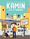 KAMIN LIFE IN BANGKOK [mr07]
