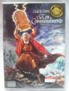 (DVD 2 Discs) The Ten Commandments (1956) บัญญัติ 10 ประการ