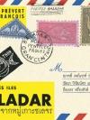 จดหมายจากหมู่เกาะชเลจร (Lettre Des Iles Baladar) (ปกแข็ง) [mr06]