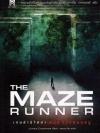 เกมล่าปริศนา ตอน วงกตมฤตยู (The Maze Runner) (The Maze Runner Series #1)