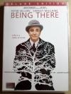 (DVD) Being There (1979) บีอิ้ง แดร์ ที่เห็นและเป็นอยู่