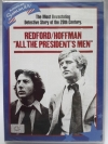 (DVD) All the President's Men (1976) 2 ผู้เกรียงไกร
