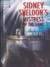 ทายาทจอมบงการ (Sidney Sheldon's Mistress of the Game)