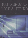 100 Words of Love & Loneliness (100 คำความรัก)